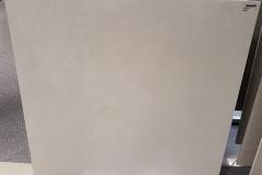 Gres porcellanato 75x75 cm